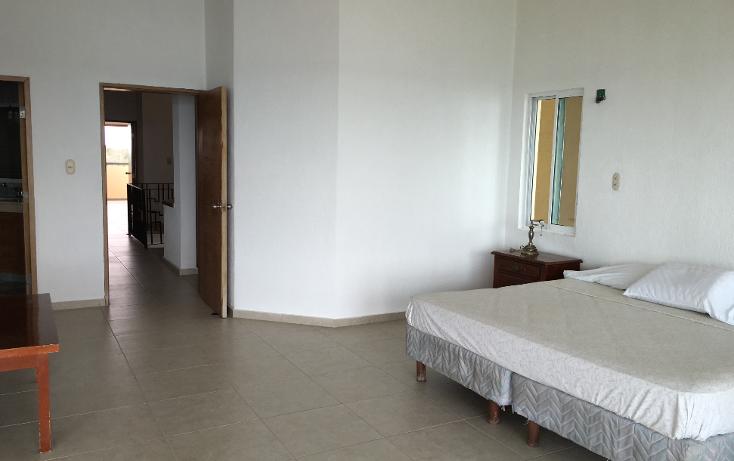 Foto de casa en venta en  , zona hotelera, benito juárez, quintana roo, 1631710 No. 18