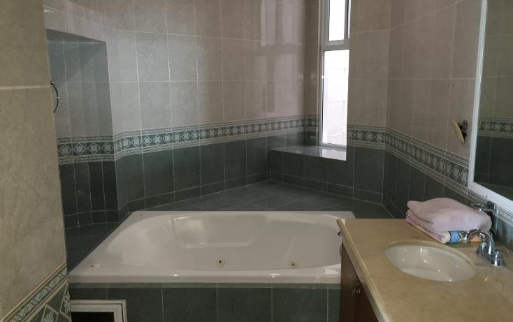 Foto de casa en venta en  , zona hotelera, benito juárez, quintana roo, 1631710 No. 20