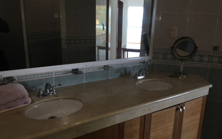 Foto de casa en venta en  , zona hotelera, benito juárez, quintana roo, 1631710 No. 22