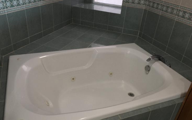 Foto de casa en venta en  , zona hotelera, benito juárez, quintana roo, 1631710 No. 23