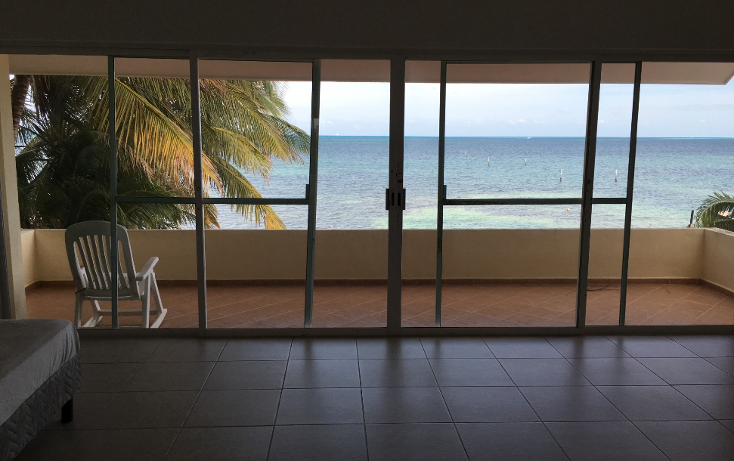 Foto de casa en venta en  , zona hotelera, benito juárez, quintana roo, 1631710 No. 24