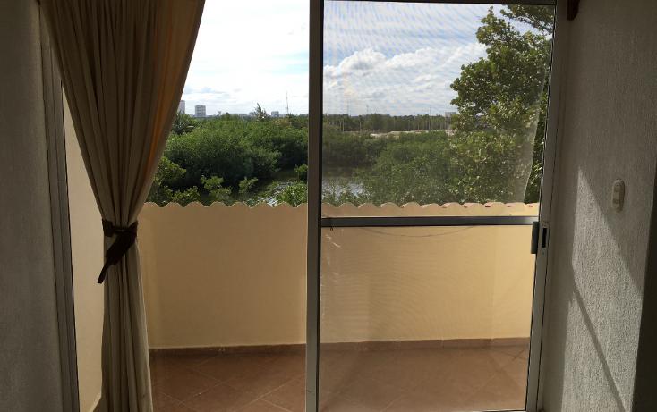 Foto de casa en venta en  , zona hotelera, benito juárez, quintana roo, 1631710 No. 26