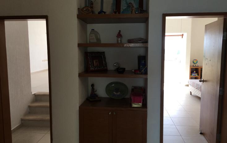 Foto de casa en venta en  , zona hotelera, benito juárez, quintana roo, 1631710 No. 27