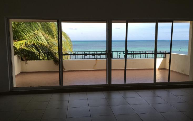Foto de casa en venta en  , zona hotelera, benito juárez, quintana roo, 1631710 No. 31
