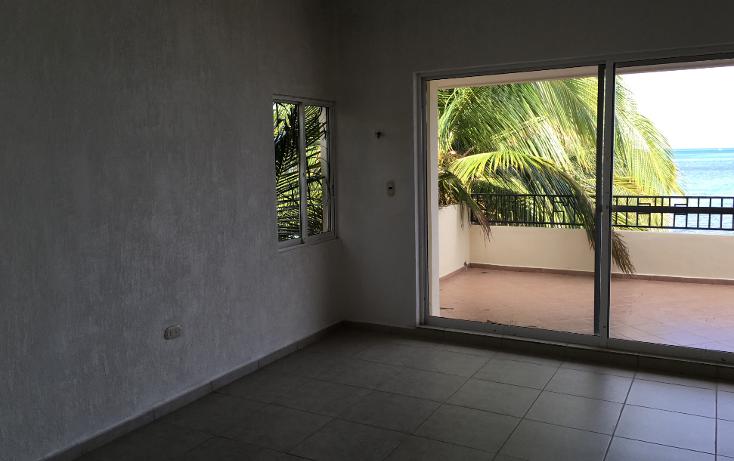 Foto de casa en venta en  , zona hotelera, benito juárez, quintana roo, 1631710 No. 32