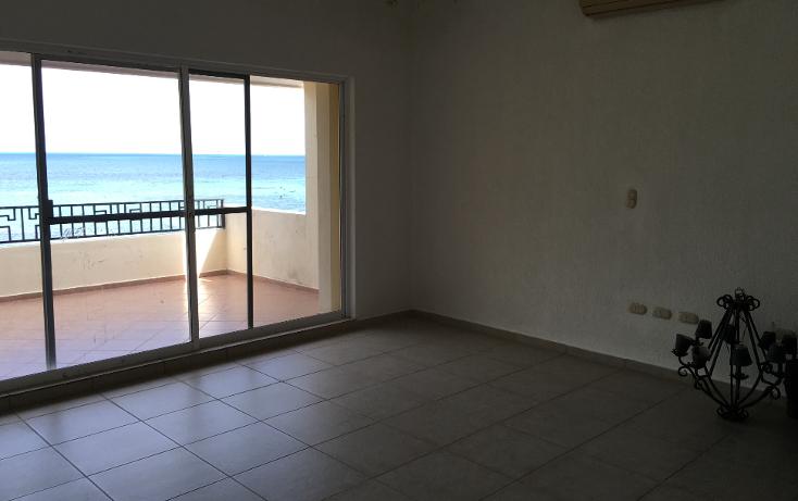 Foto de casa en venta en  , zona hotelera, benito juárez, quintana roo, 1631710 No. 33