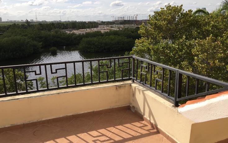 Foto de casa en venta en  , zona hotelera, benito juárez, quintana roo, 1631710 No. 36