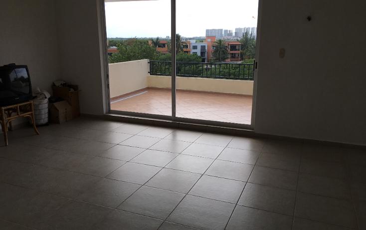 Foto de casa en venta en  , zona hotelera, benito juárez, quintana roo, 1631710 No. 37