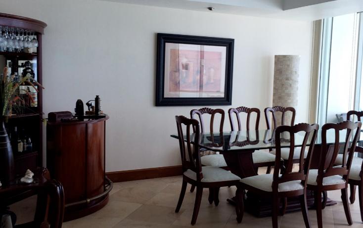 Foto de departamento en venta en  , zona hotelera, benito juárez, quintana roo, 1636692 No. 04