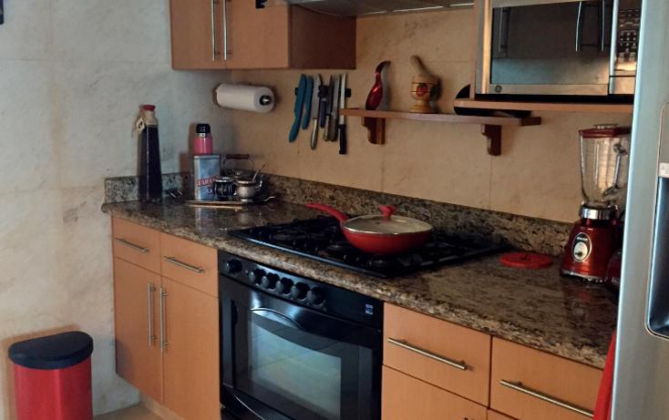 Foto de departamento en venta en  , zona hotelera, benito juárez, quintana roo, 1636692 No. 08