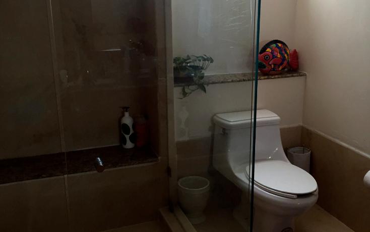 Foto de departamento en venta en  , zona hotelera, benito juárez, quintana roo, 1636692 No. 13