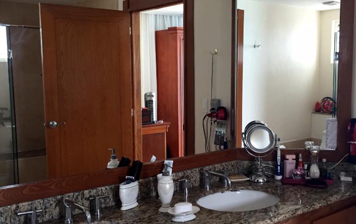 Foto de departamento en venta en  , zona hotelera, benito juárez, quintana roo, 1636692 No. 15
