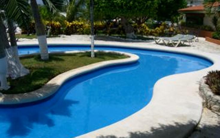 Foto de casa en condominio en venta en  , zona hotelera, benito juárez, quintana roo, 1636892 No. 33