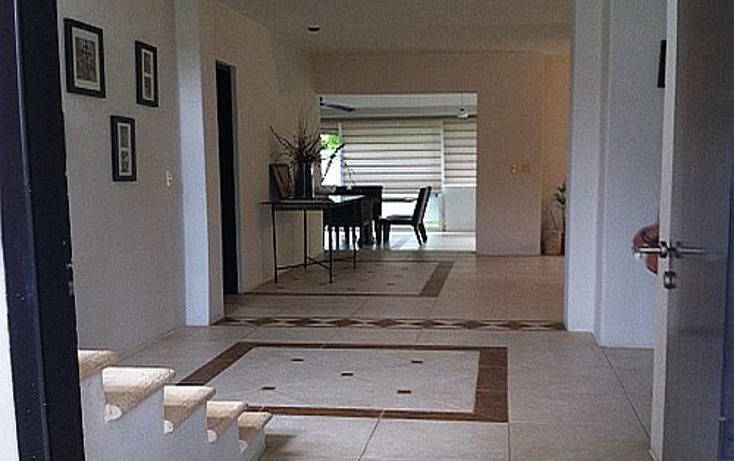 Foto de casa en venta en  , zona hotelera, benito juárez, quintana roo, 1637760 No. 02