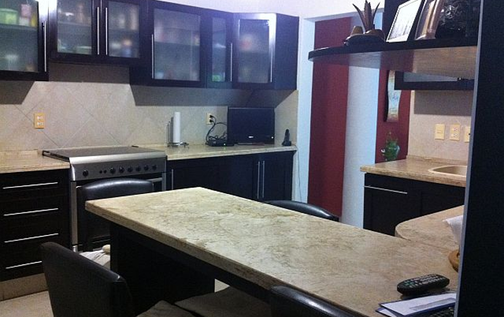 Foto de casa en venta en  , zona hotelera, benito juárez, quintana roo, 1637760 No. 03