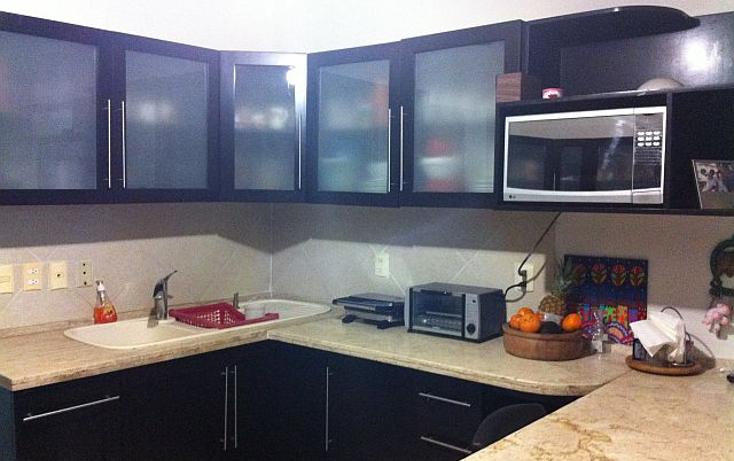 Foto de casa en venta en  , zona hotelera, benito juárez, quintana roo, 1637760 No. 04