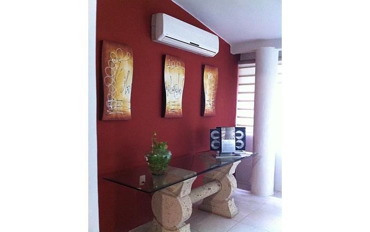 Foto de casa en venta en  , zona hotelera, benito juárez, quintana roo, 1637760 No. 05