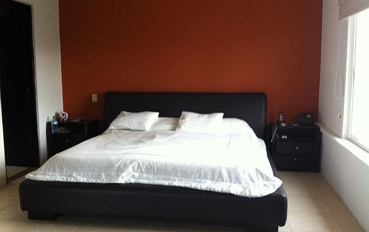Foto de casa en venta en  , zona hotelera, benito juárez, quintana roo, 1637760 No. 09
