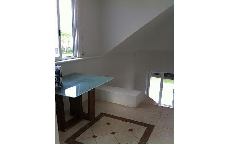 Foto de casa en venta en  , zona hotelera, benito juárez, quintana roo, 1637760 No. 11