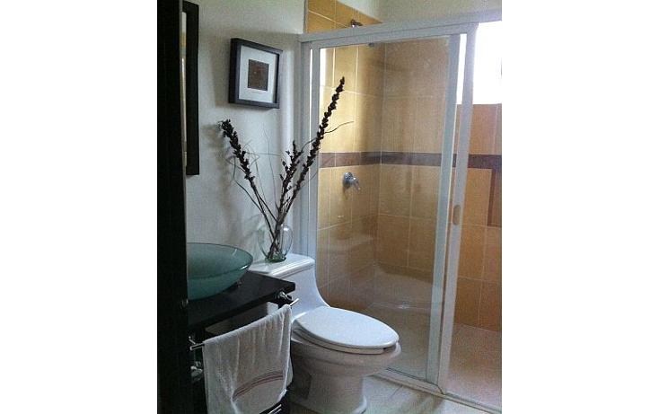 Foto de casa en venta en  , zona hotelera, benito juárez, quintana roo, 1637760 No. 13