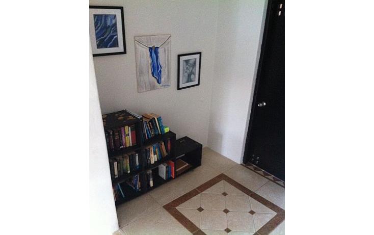 Foto de casa en venta en  , zona hotelera, benito juárez, quintana roo, 1637760 No. 14