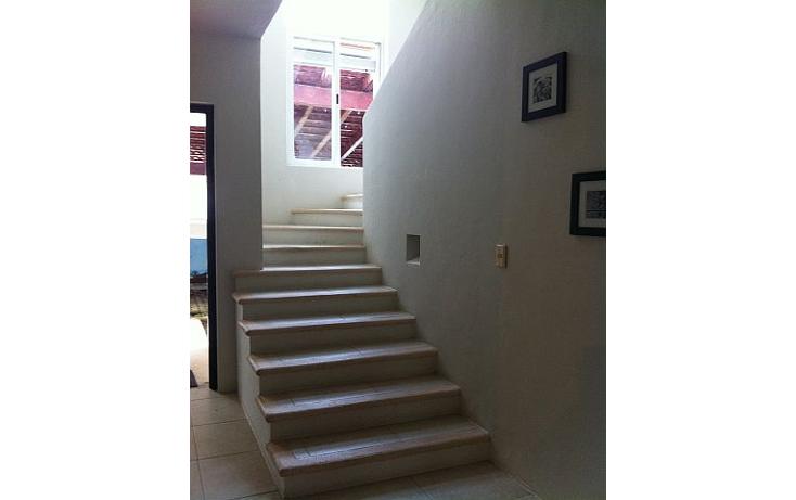 Foto de casa en venta en  , zona hotelera, benito juárez, quintana roo, 1637760 No. 15