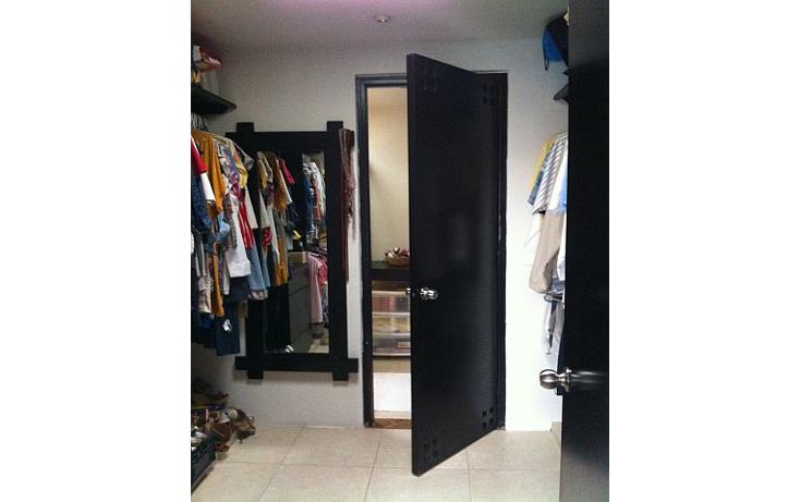 Foto de casa en venta en  , zona hotelera, benito juárez, quintana roo, 1637760 No. 16