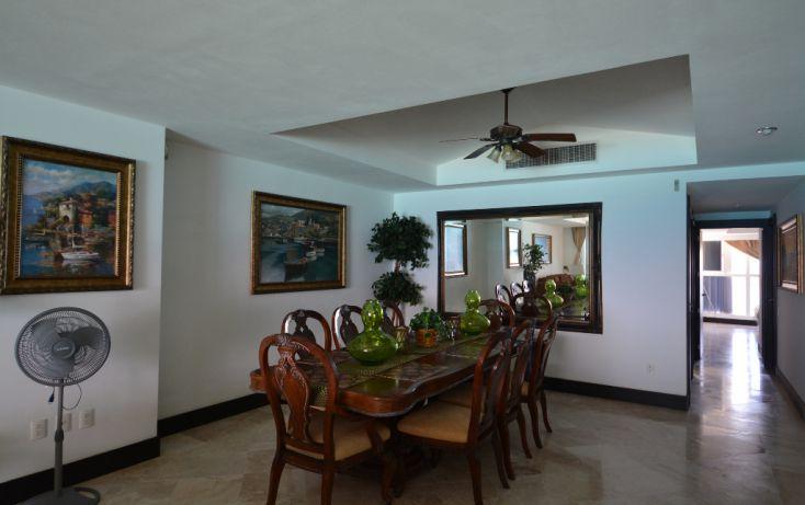 Foto de departamento en venta en, zona hotelera, benito juárez, quintana roo, 1664734 no 02
