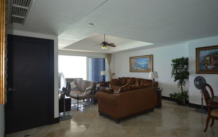 Foto de departamento en venta en, zona hotelera, benito juárez, quintana roo, 1664734 no 04