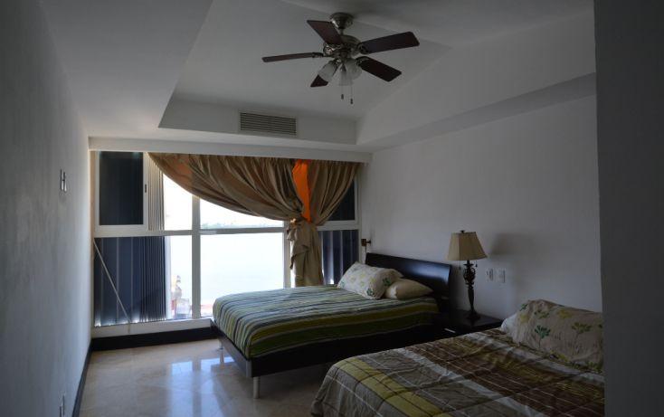 Foto de departamento en venta en, zona hotelera, benito juárez, quintana roo, 1664734 no 05