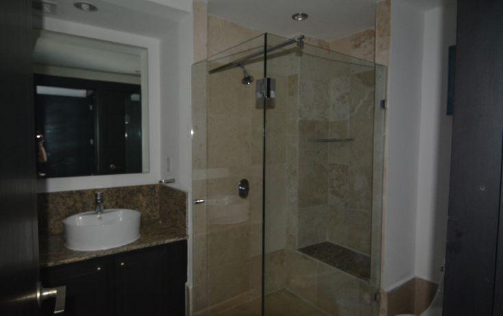 Foto de departamento en venta en, zona hotelera, benito juárez, quintana roo, 1664734 no 06