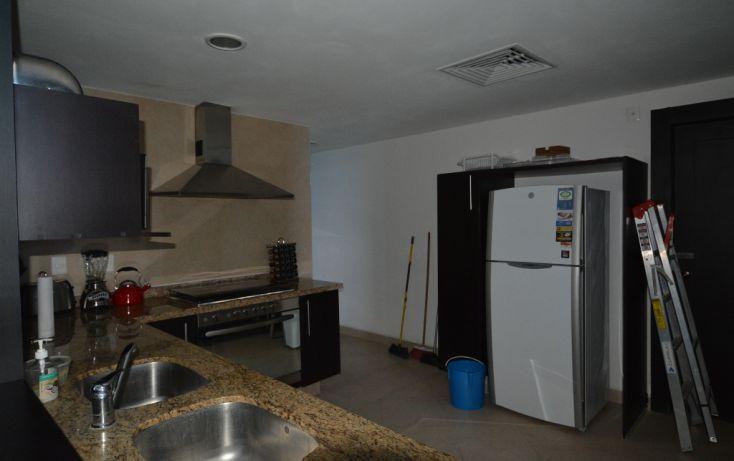 Foto de departamento en venta en, zona hotelera, benito juárez, quintana roo, 1664734 no 07