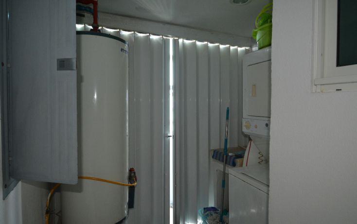 Foto de departamento en venta en, zona hotelera, benito juárez, quintana roo, 1664734 no 09