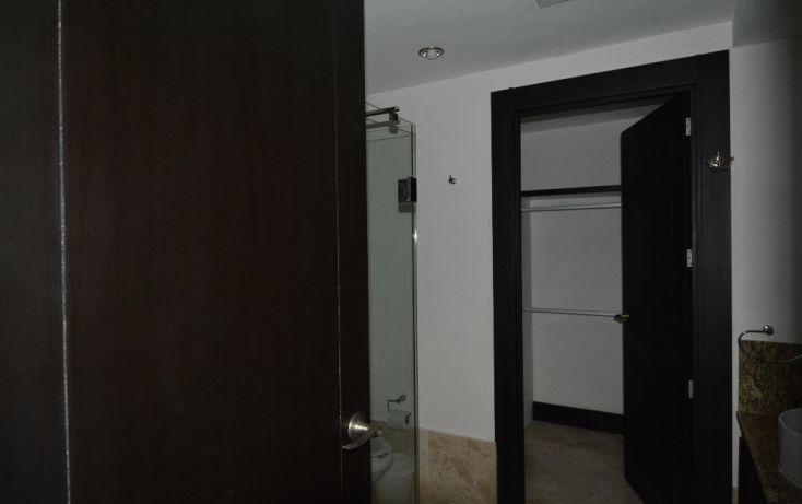 Foto de departamento en venta en, zona hotelera, benito juárez, quintana roo, 1664734 no 10