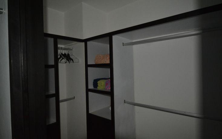 Foto de departamento en venta en, zona hotelera, benito juárez, quintana roo, 1664734 no 11