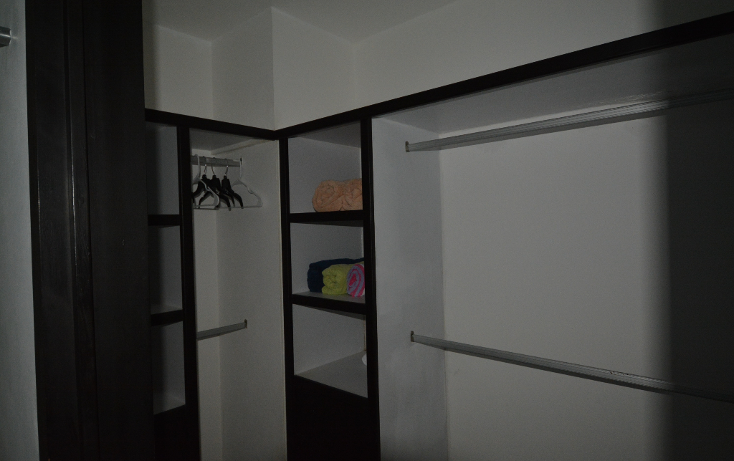 Foto de departamento en venta en  , zona hotelera, benito ju?rez, quintana roo, 1664734 No. 11