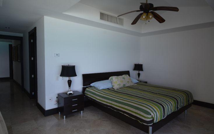 Foto de departamento en venta en, zona hotelera, benito juárez, quintana roo, 1664734 no 12
