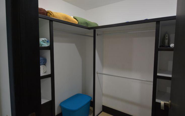 Foto de departamento en venta en, zona hotelera, benito juárez, quintana roo, 1664734 no 15