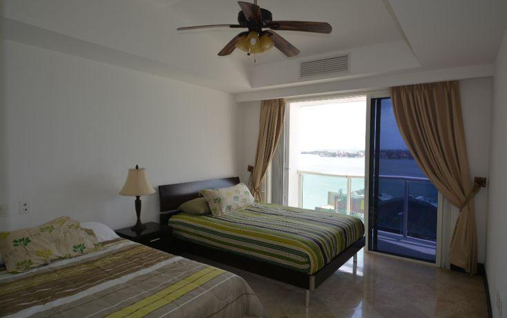 Foto de departamento en venta en, zona hotelera, benito juárez, quintana roo, 1664734 no 16