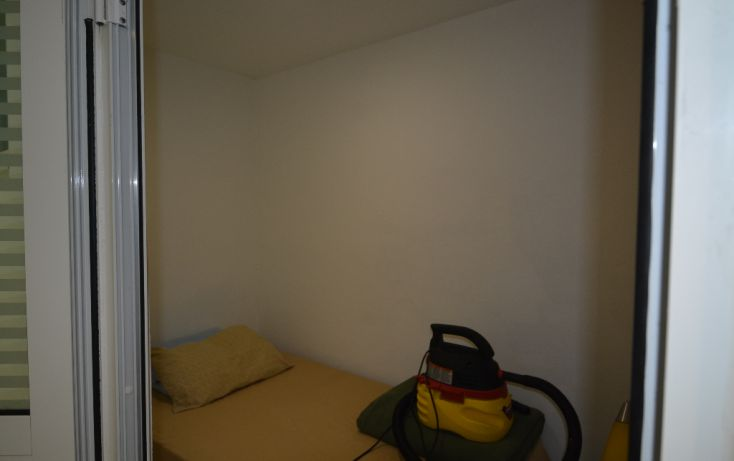 Foto de departamento en venta en, zona hotelera, benito juárez, quintana roo, 1664734 no 17