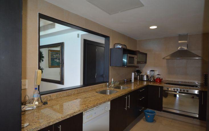 Foto de departamento en venta en, zona hotelera, benito juárez, quintana roo, 1664734 no 19