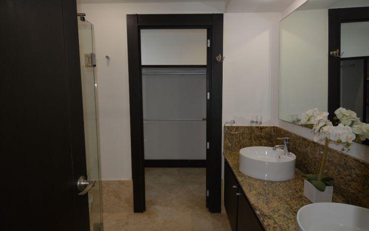 Foto de departamento en venta en, zona hotelera, benito juárez, quintana roo, 1664734 no 20