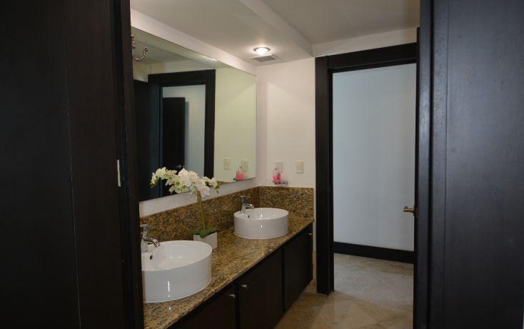 Foto de departamento en venta en, zona hotelera, benito juárez, quintana roo, 1664734 no 21