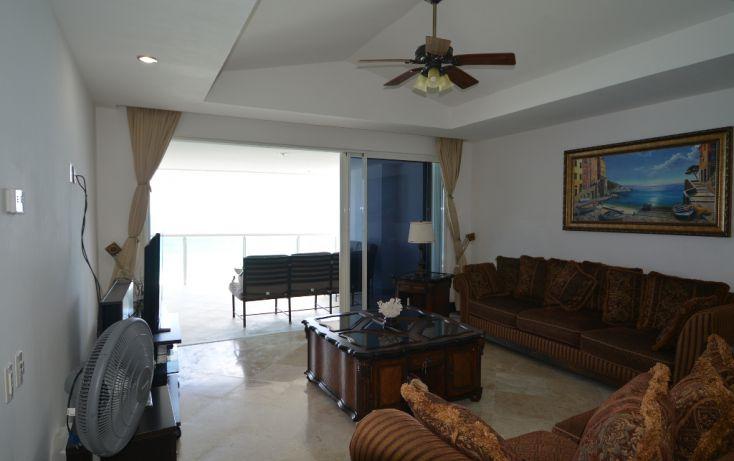 Foto de departamento en venta en, zona hotelera, benito juárez, quintana roo, 1664734 no 22