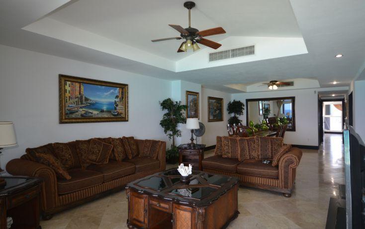 Foto de departamento en venta en, zona hotelera, benito juárez, quintana roo, 1664734 no 23