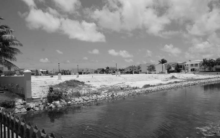 Foto de terreno habitacional en venta en  , zona hotelera, benito juárez, quintana roo, 1691222 No. 03