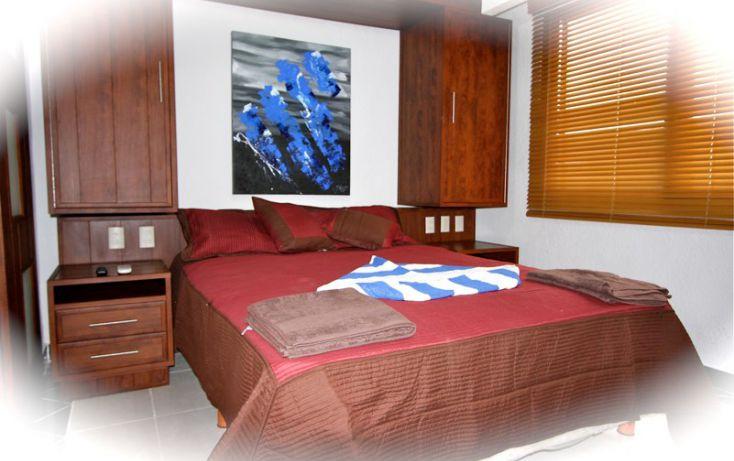 Foto de departamento en venta en, zona hotelera, benito juárez, quintana roo, 1691670 no 06