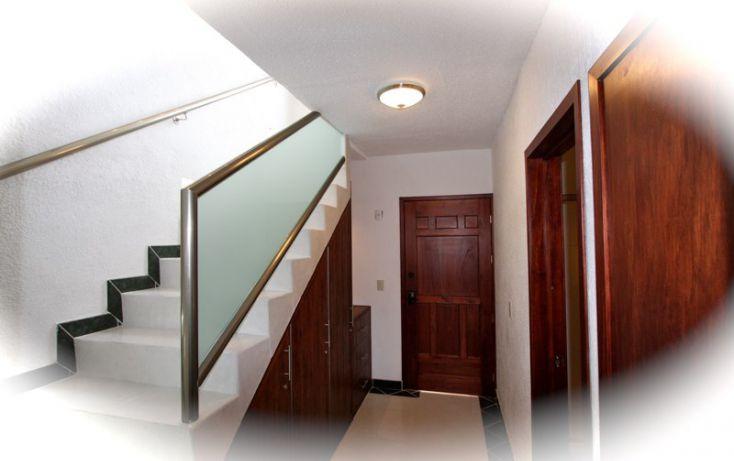 Foto de departamento en venta en, zona hotelera, benito juárez, quintana roo, 1691670 no 07