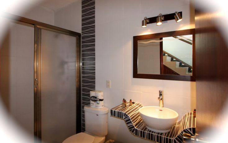 Foto de departamento en venta en, zona hotelera, benito juárez, quintana roo, 1691670 no 08
