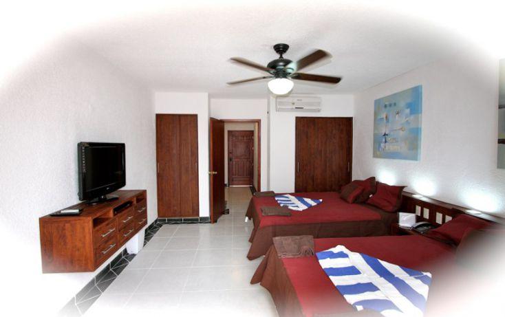 Foto de departamento en venta en, zona hotelera, benito juárez, quintana roo, 1691670 no 09